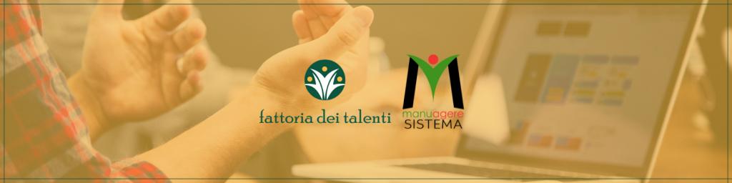 Sistema di gamification aziendale per la gestione delle risorse umane nelle aziende italiane