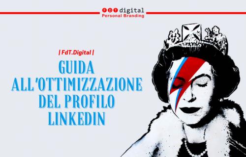 COPERTINAguida_ott_profilo_LI