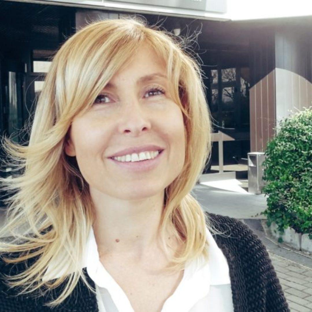 Deborah Civello