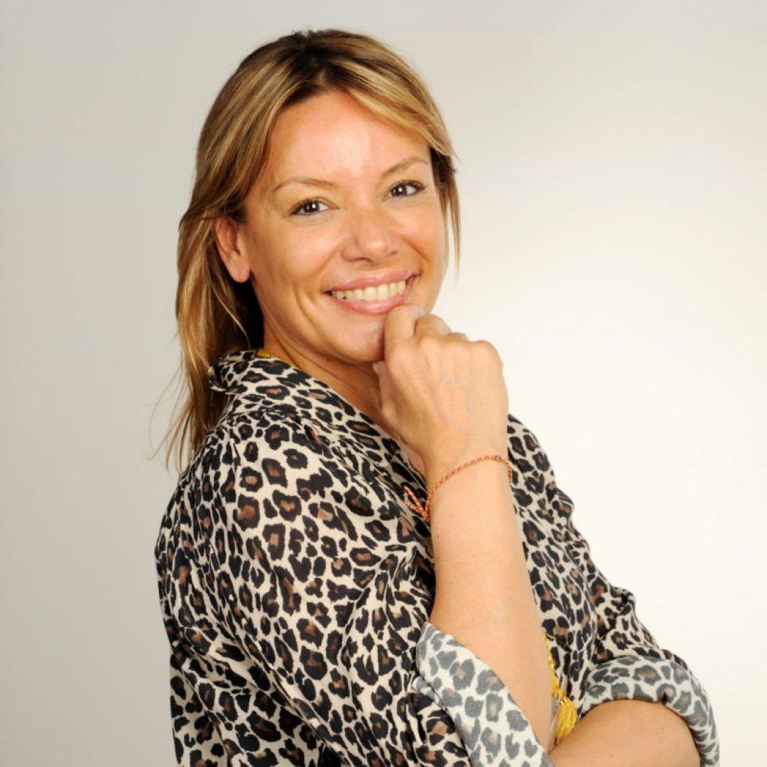 Sonia Vincenzi